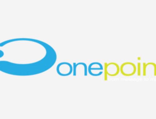 One Point Success Profile – Pre-press Technician