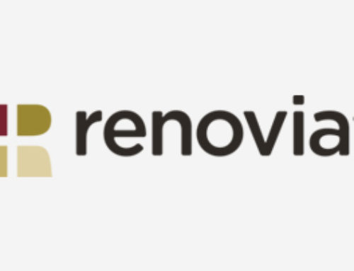 Renovia Success National Director of Sales – Hospitality